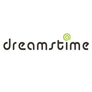 Dreamstime beeldenbank